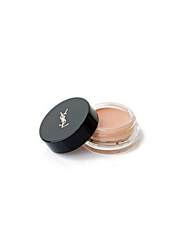 YSL Couture Eye Primer-Medium