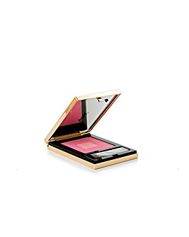 YSL Blush Volupte-Favourite