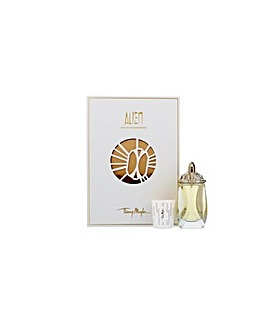 Thierry Mugler Alien Extraordinaire 60Ml