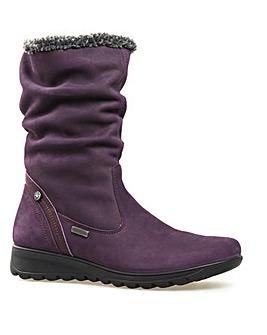 Van Dal Wilde - Purple
