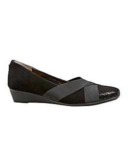 Van Dal Harmony Shoe