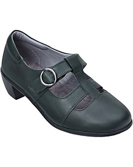 Florence Shoes 5E+ Width