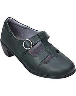 Florence Shoes 5E+ Width