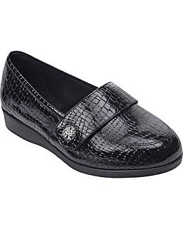 Carmen� Shoes 5E+ Width