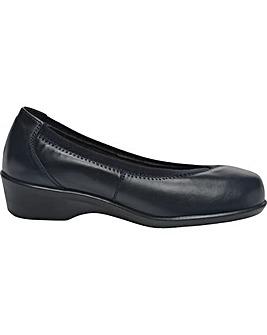 Maggie Shoes 5E+ Width