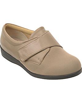 Jodie Shoes 5E+ Width