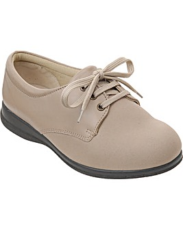 Sienna Shoes 5E+ Width