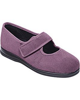 Kelcie Shoes 5E+ Width