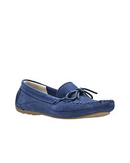 Clarks Natala Rio Shoes