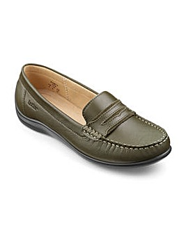 Hotter Darcy Shoe