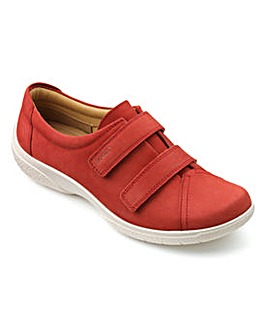 Hotter Leap Ladies Shoe
