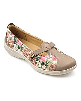 Hotter Serenity Summer Shoe