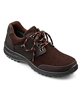 Hotter Appleby GTX Shoe