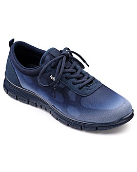 Hotter Stellar Active Shoe