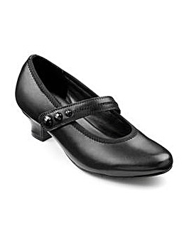 Hotter Charmaine Shoe