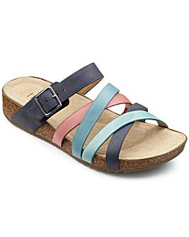 Hotter Island Sandal