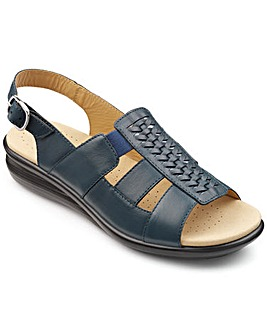 Hotter Candice Sandal