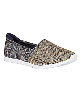 LOTUS ROKA CASUAL SHOES