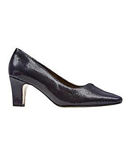 Van Dal Howe Shoe