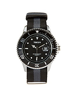 Tog24 Military Watch