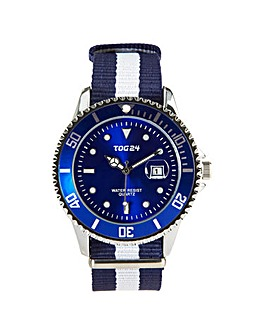 Tog24 Military Watch