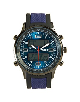 Tog24 Astro Ana-Digi Sports Watch