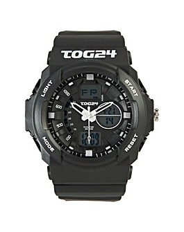 Tog24 Acenta Sports Watch