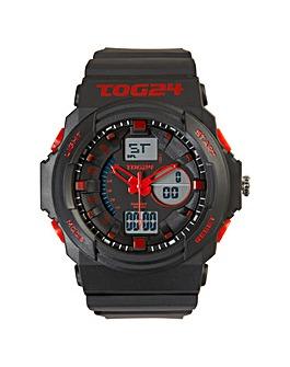 Tog24 Acenta Sports Watch