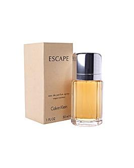 Calvin Klein Escape EDP