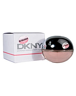 DKNY Be Delicious Fresh Blossom EDP