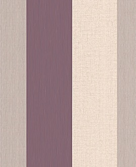 Superfresco Colours Java Plum Wallpaper