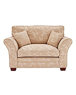 Mayfair Cuddle Chair