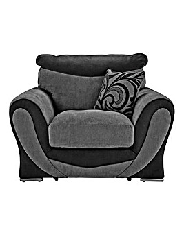 Renata Chair