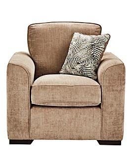 Palma Chair