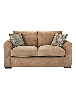 Palma Three Seater Sofa