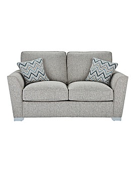 Maya Two Seater Sofabed