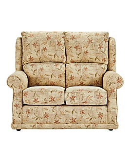 Sherbourne Two Seater Sofa