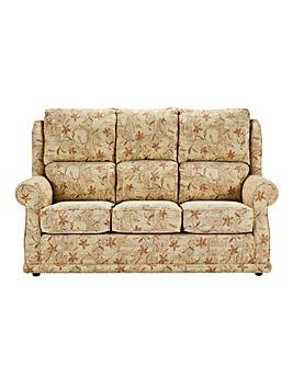 Sherbourne Three Seater Sofa