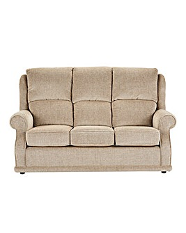 Sherbourne Three Seater Sofa
