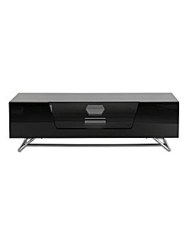 Alphason Icon 1200 TV Stand