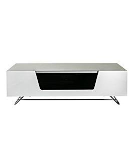 Alphason Icon 1200 TV Stand