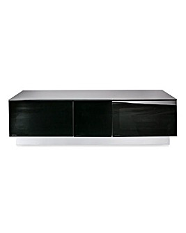 Alphason Aspect 1250 Modular TV Stand