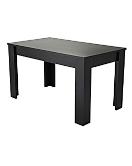 Linea Rectangular Dining Table