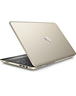 "HP 15.6"" Core i5 8GB 1TB Win 10"