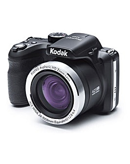 Kodak PixPro AZ421 Bridge Camera