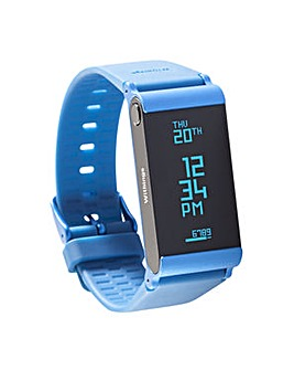 WITHINGS�Pulse Ox