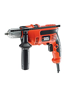 Kr714cresk Hammer Drill 710w