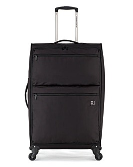 Revelation Weightless D4 Large Case