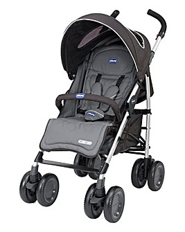 Chicco Multiway Evo Complete
