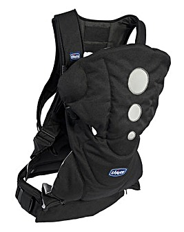 Chicco Close to Me baby Carrier